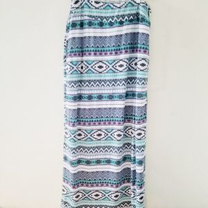 ♥️ Cato Women's maxi skirt